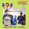 Schuljahr 2020/21